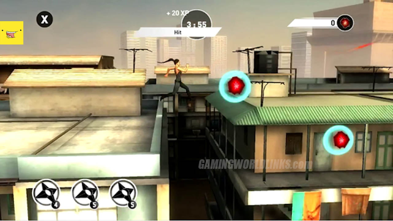 krrish 3 game download
