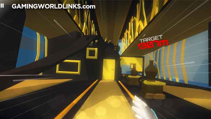 time-crash-mod-apk