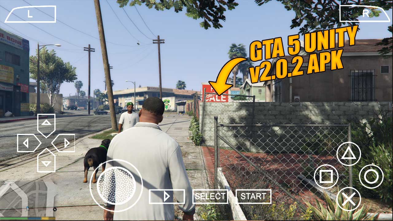 gta 5 mod apk download