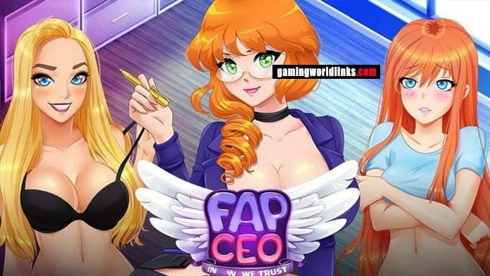 fap-ceo-screenshot2