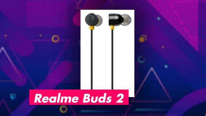 Best Earphones Under 1000 Rs.