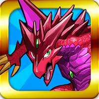 Puzzle and Dragons mod apk